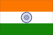 indian-flag-wallpaper-free-download[5]
